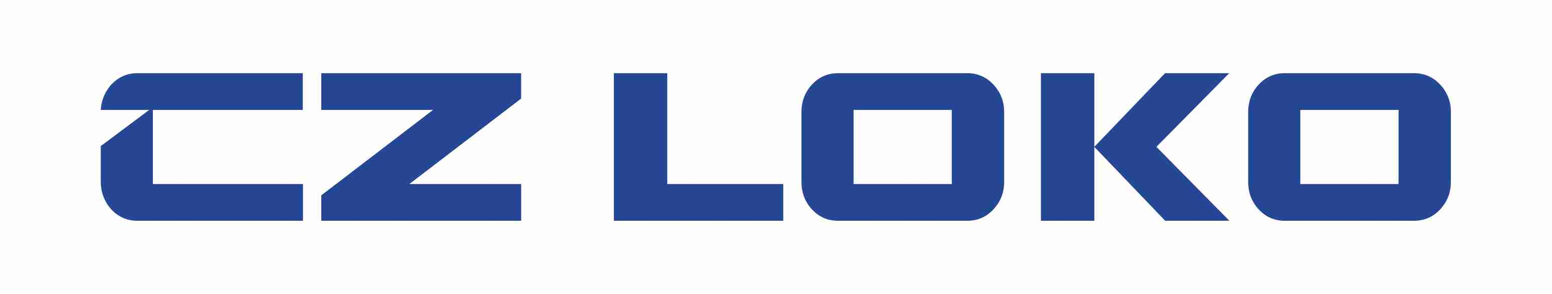 CZ LOKO_logo